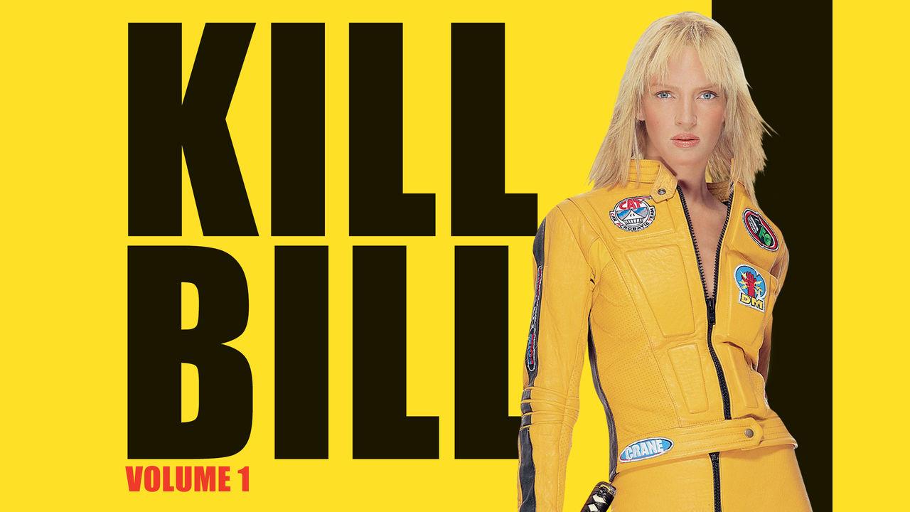 netflix-kill-bill-v1