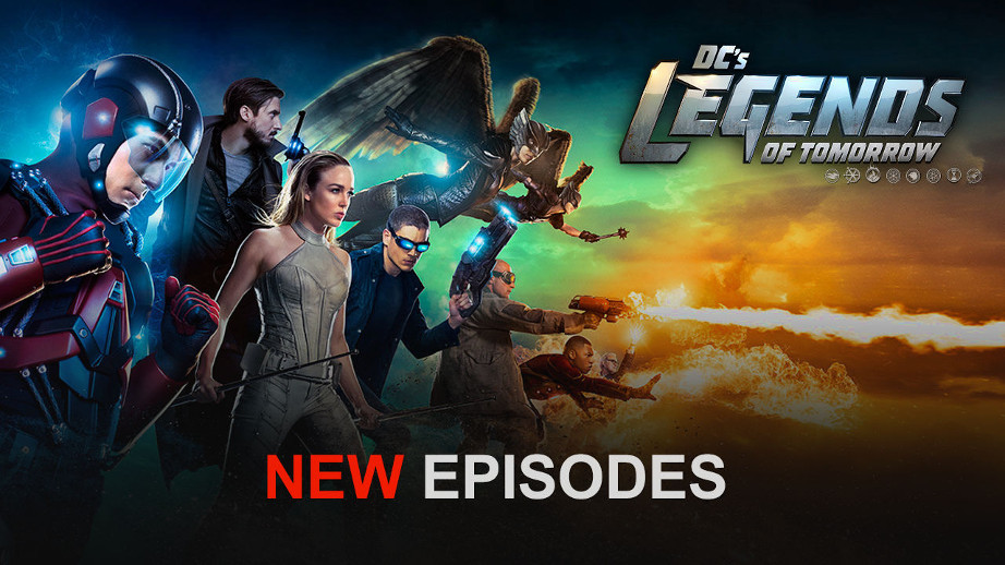 netflix-legends-of-tomorrow-bg-1
