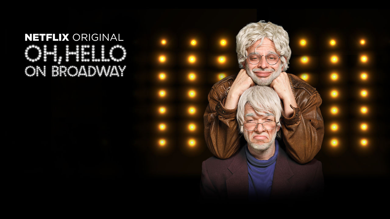 netflix-oh-hello-broadway-bg-1