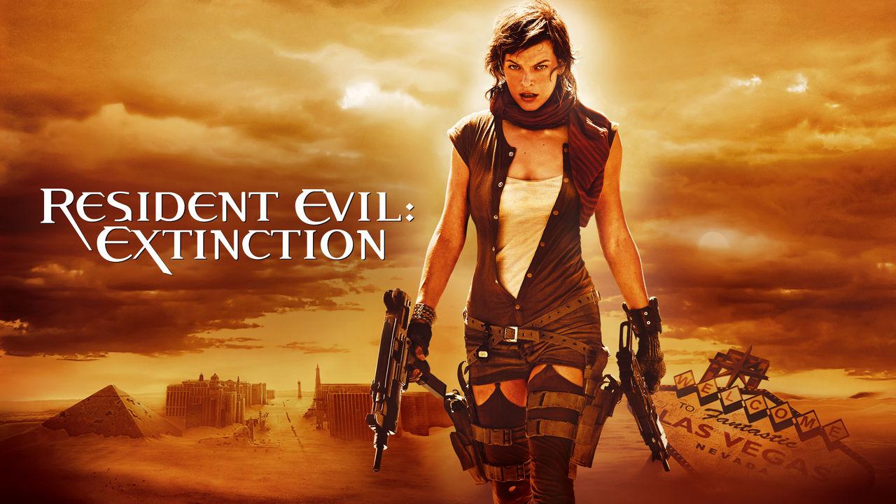 netflix-resident-evil-extinction