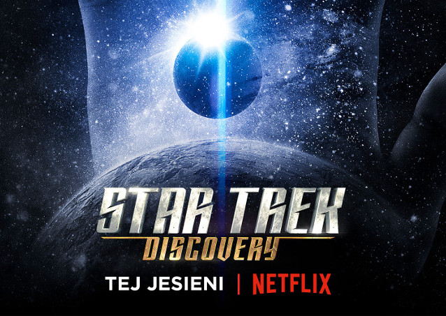 netflix-star-trek-discovery-poster-bottom