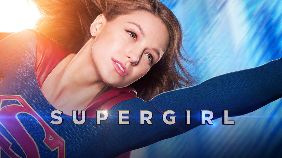 netflix-supergirl-bg-1