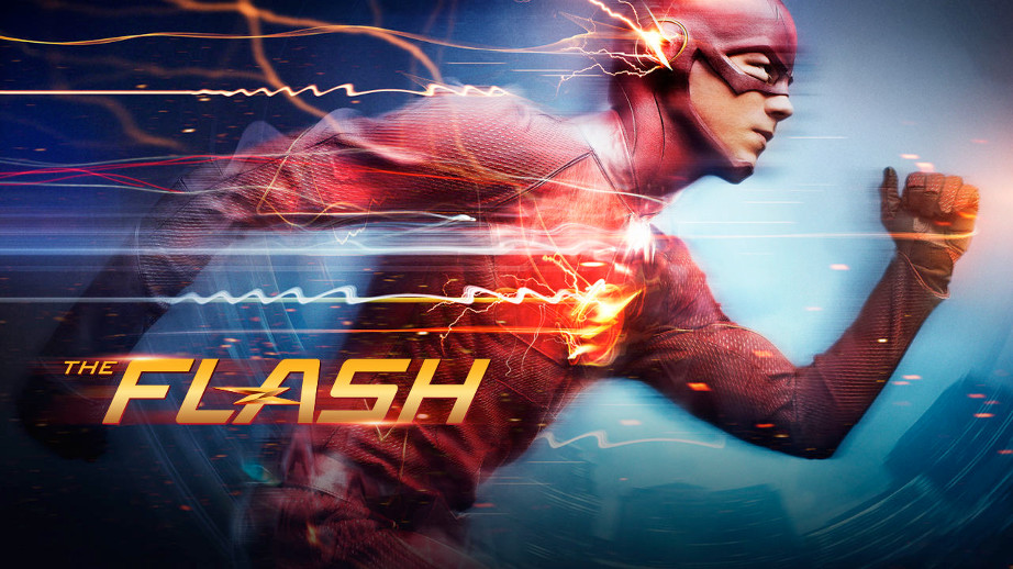 netflix-the-flash-bg-1