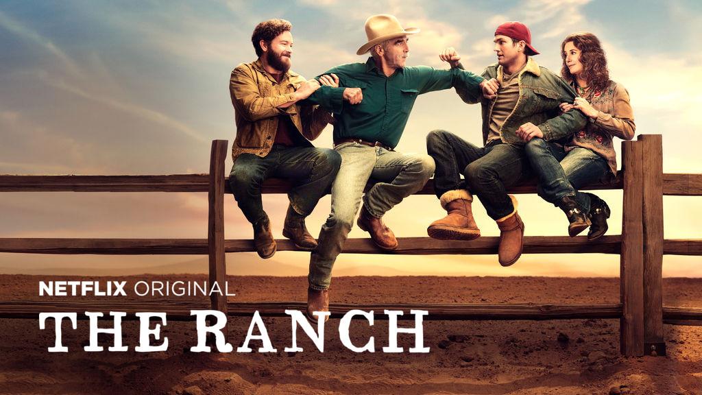 netflix-the-ranch-S3-trailer-bg-1
