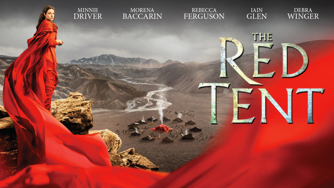 netflix-the-red-tent