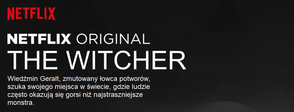 netflix-the-witcher-opis1