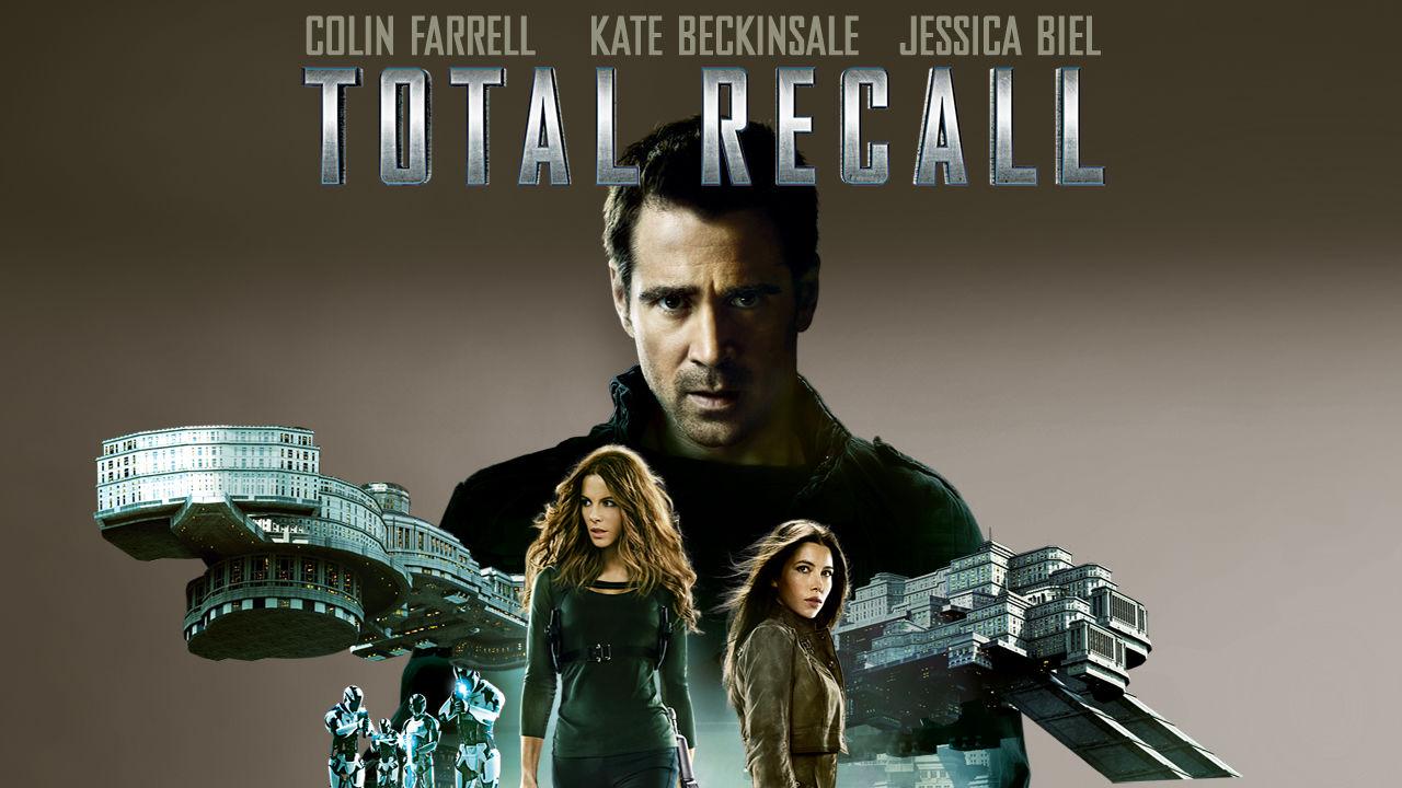 netflix-total-recall