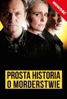 showmax-Prosta-Historia-O-Morderstwie