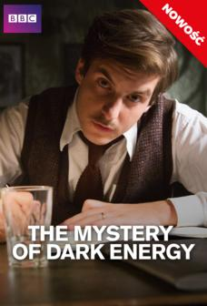 showmax-The-Mystery-Of-Dark-Energy