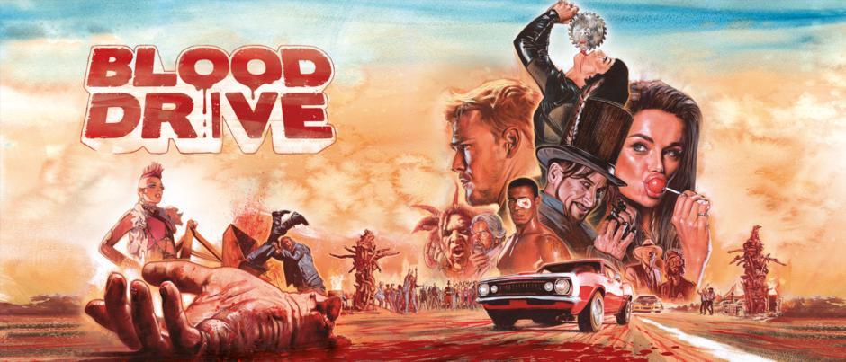 showmax-blod-drive