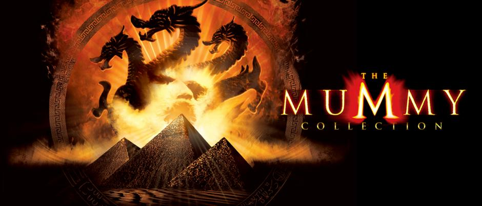 showmax-kolekcja-mumia