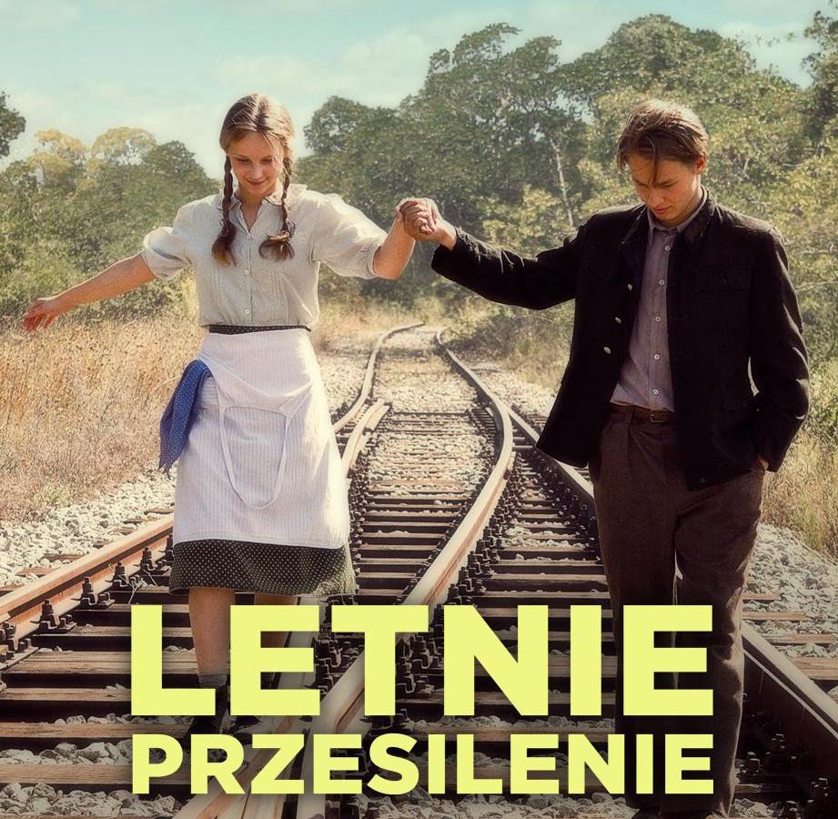 showmax-letnie-przesilenie-bg