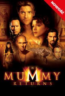 showmax-mumia-powraca