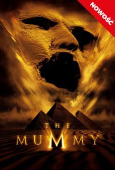 showmax-mumia