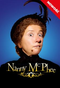 showmax-nanny-mcphee
