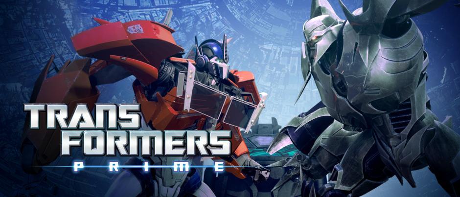 showmax-transformers-prime