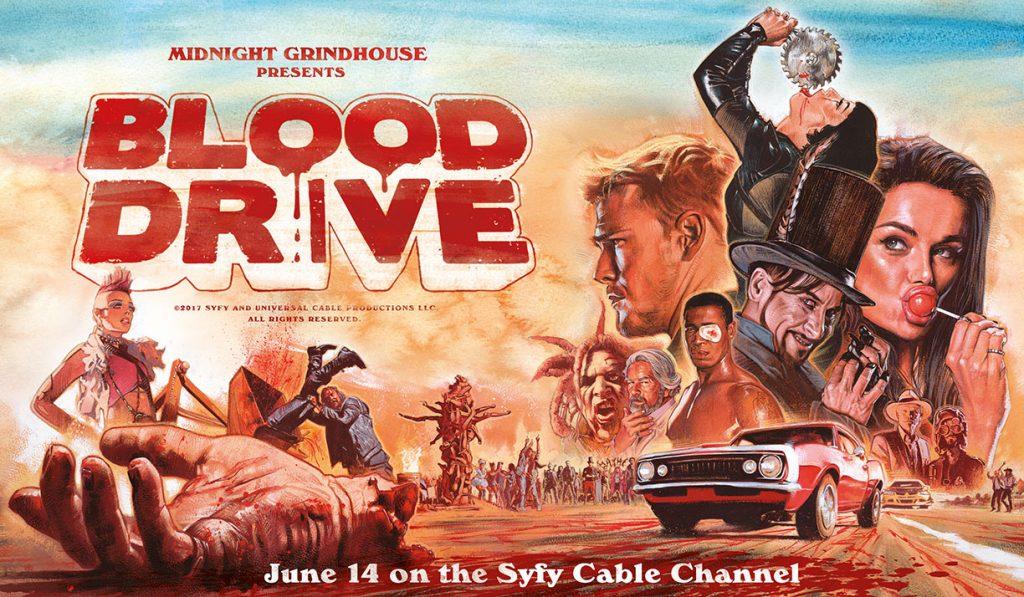 syfy-BloodDrive