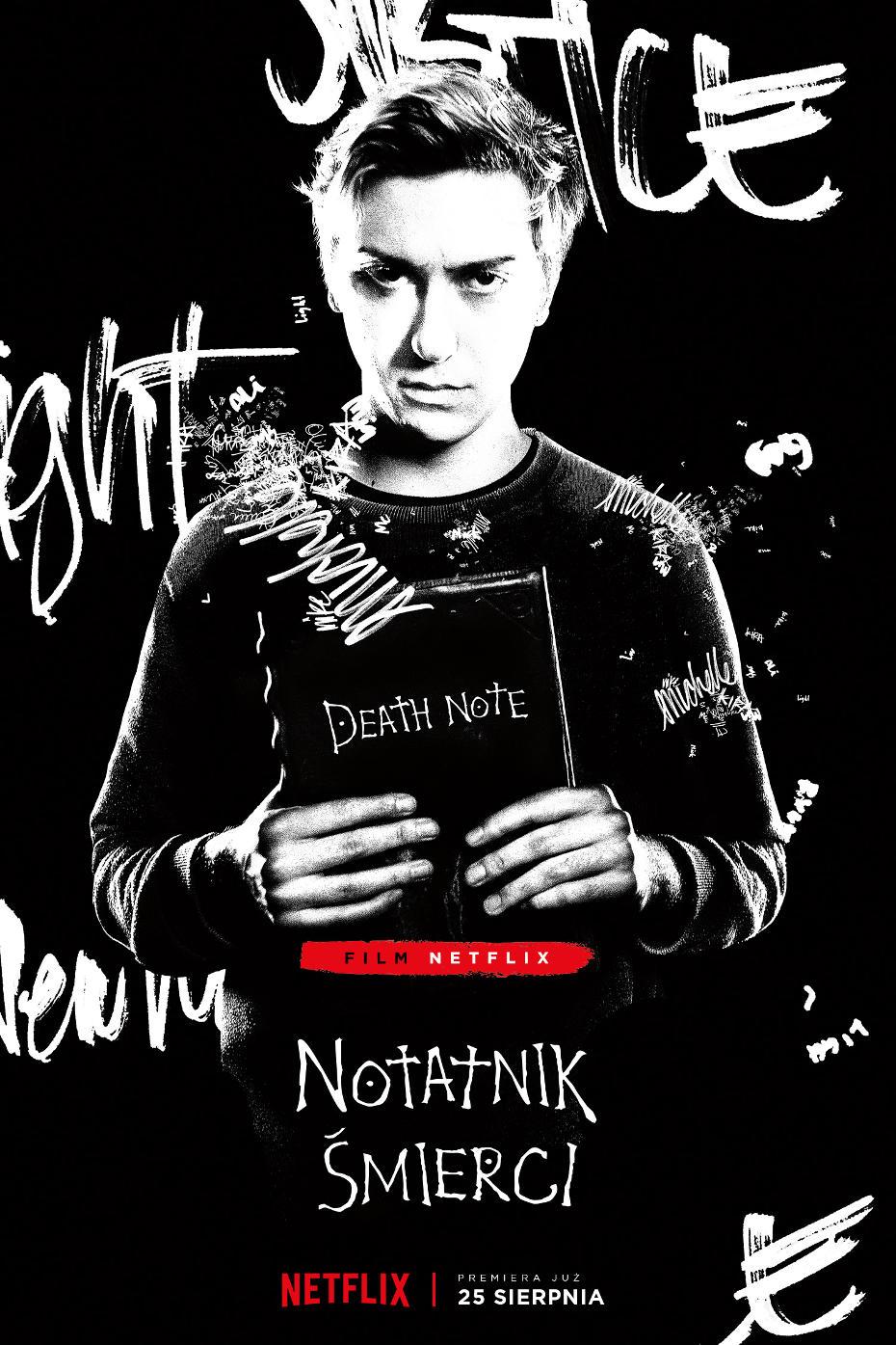 DeathNote_Vertical-LIGHT_TURNER_PRE_POL-1