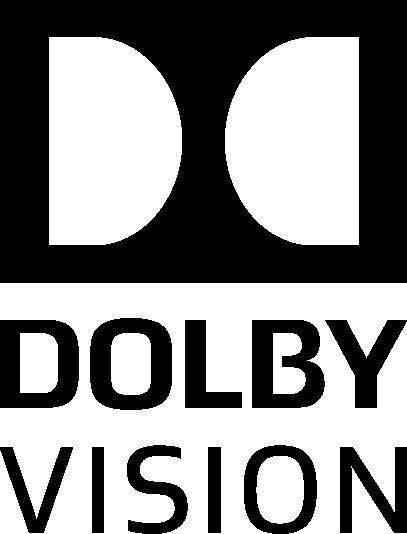DolbyVision_Vert_black