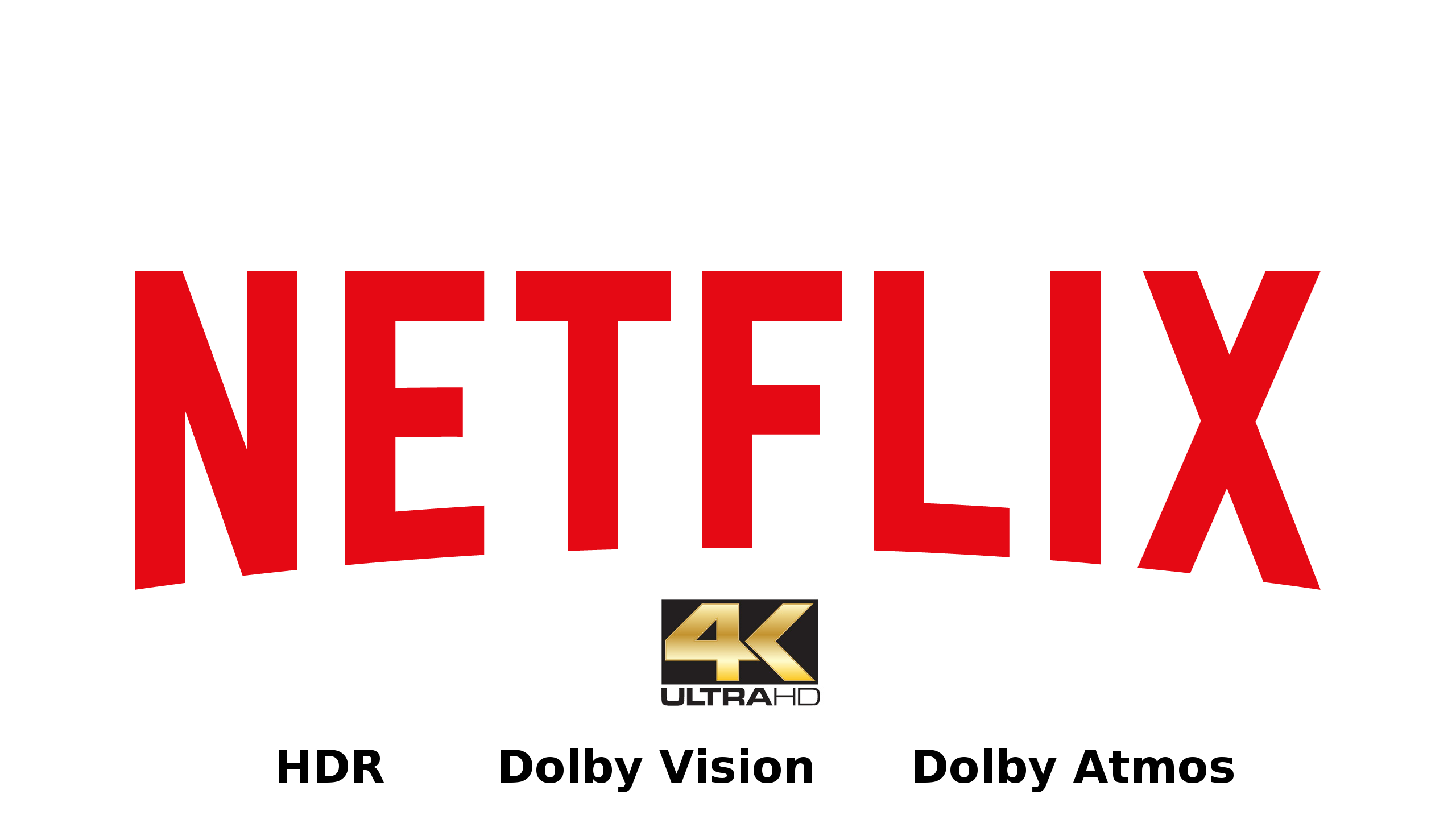 Netflix_Logo_DigitalVideo-uhd_4k-1-1