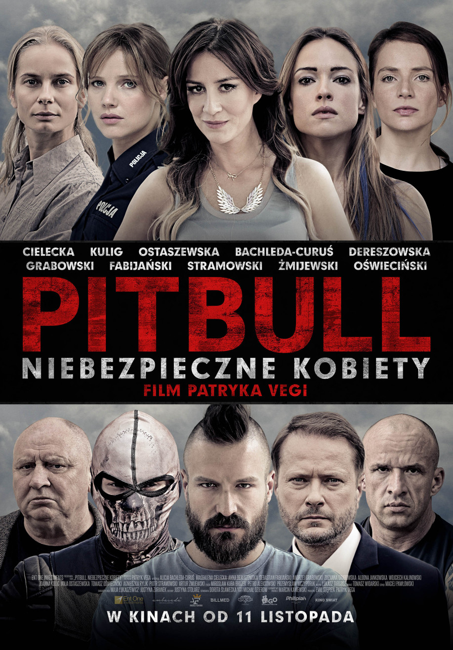 Pitbull_NB_kobiety_plakat pitbull nk-1
