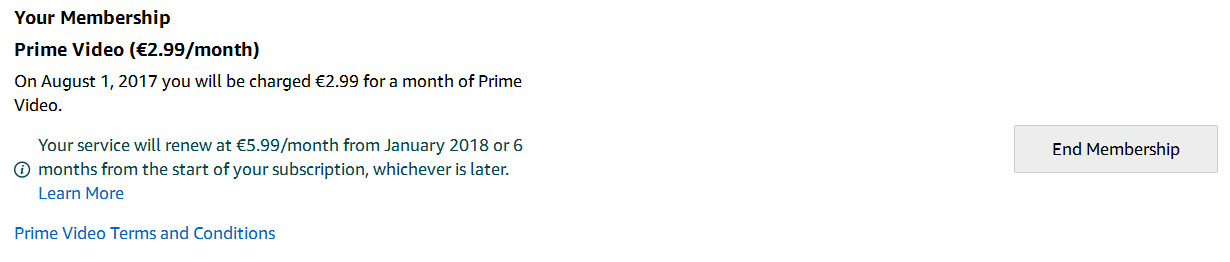 amazon-prime-video-price-renew-account--1