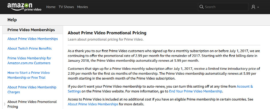 amazon-prime-video-pricing-promo-1
