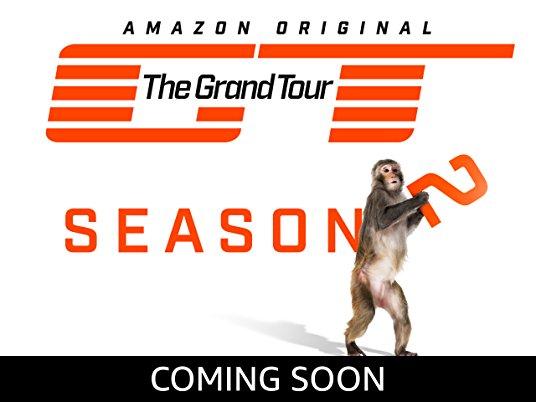 amazon-prime-video-the-grand-tour-S2-zapowiedz