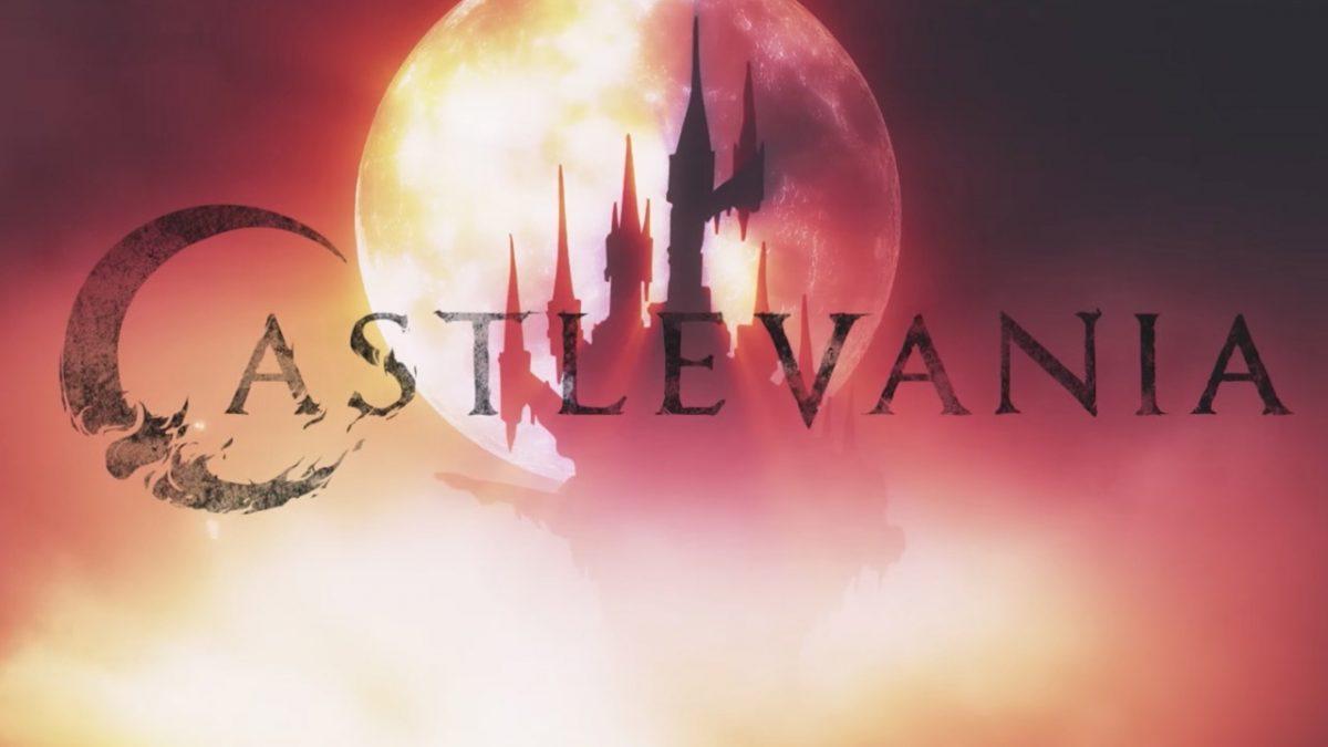castlevania_netflix-1200x675