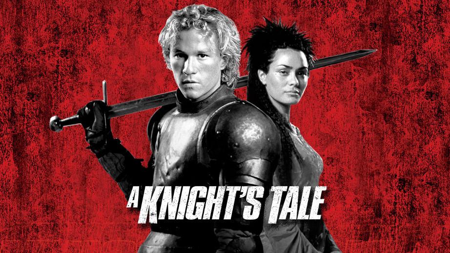netflix-A-Knights-Tale-1