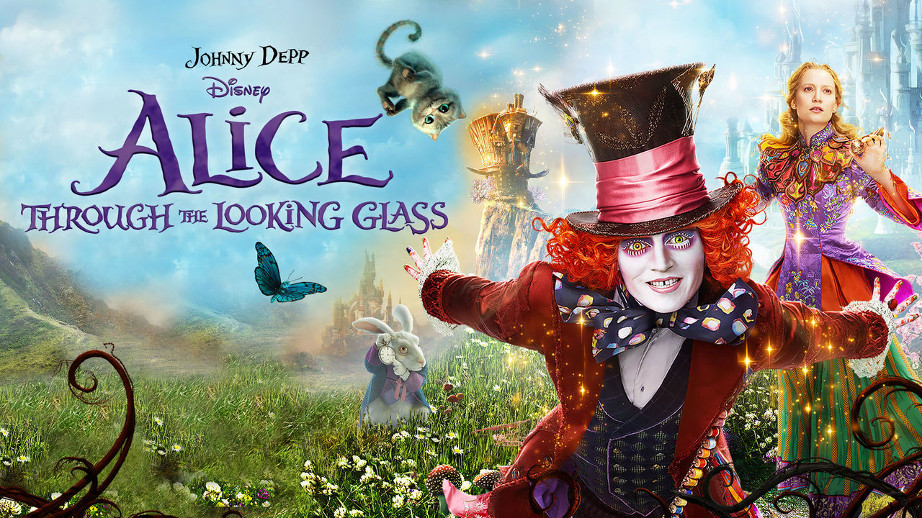 netflix-Alice-Through-the-Looking-Glass-1