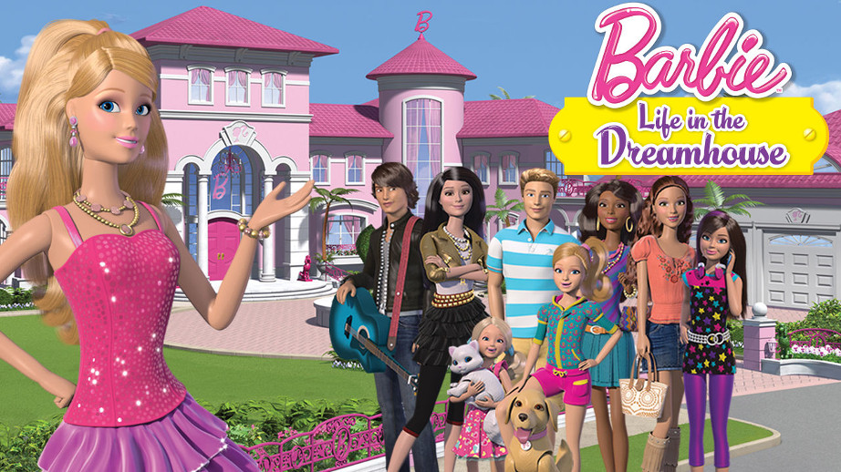 netflix-Barbie-Life-in-the-Dreamhouse-1