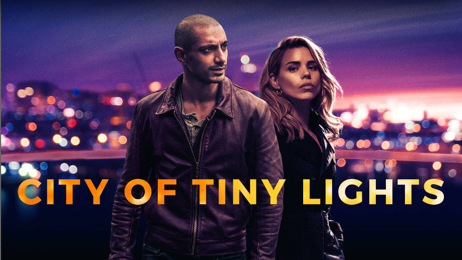 netflix-City-of-Tiny-Lights-1
