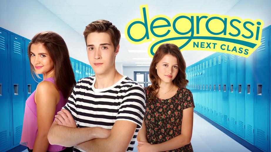 netflix-Degrassi-Next-Class-1