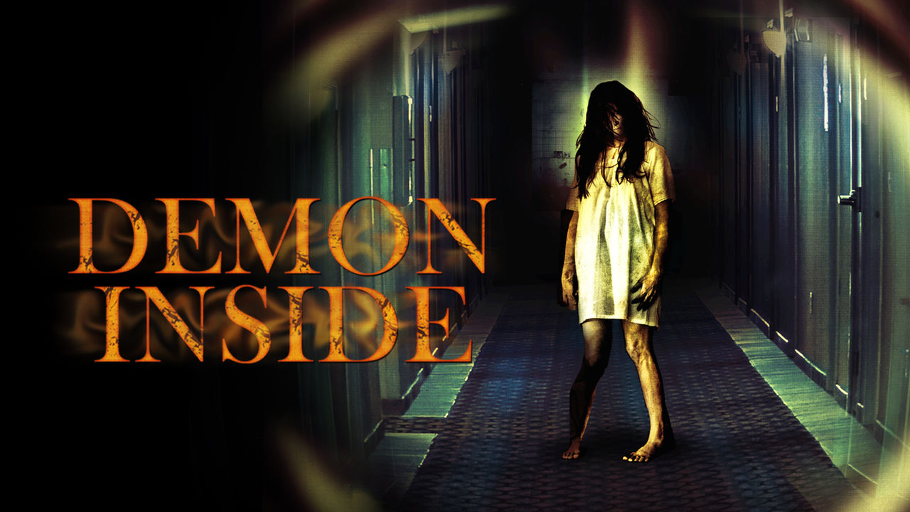 netflix-Demon-Inside