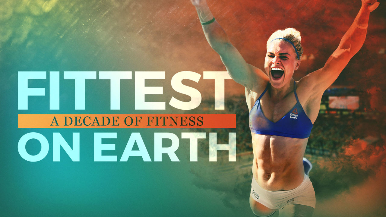 netflix-Fittest-on-Earth-A-Decade-of-Fitness