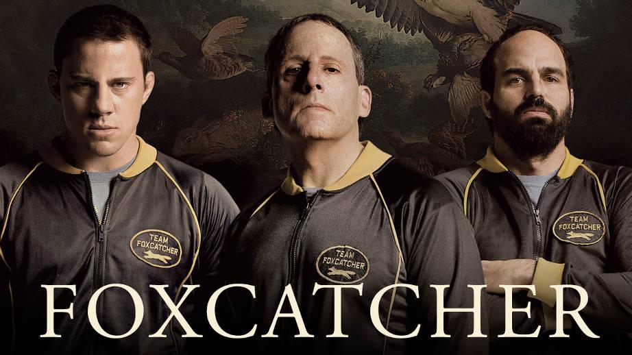 netflix-Foxcatcher-1