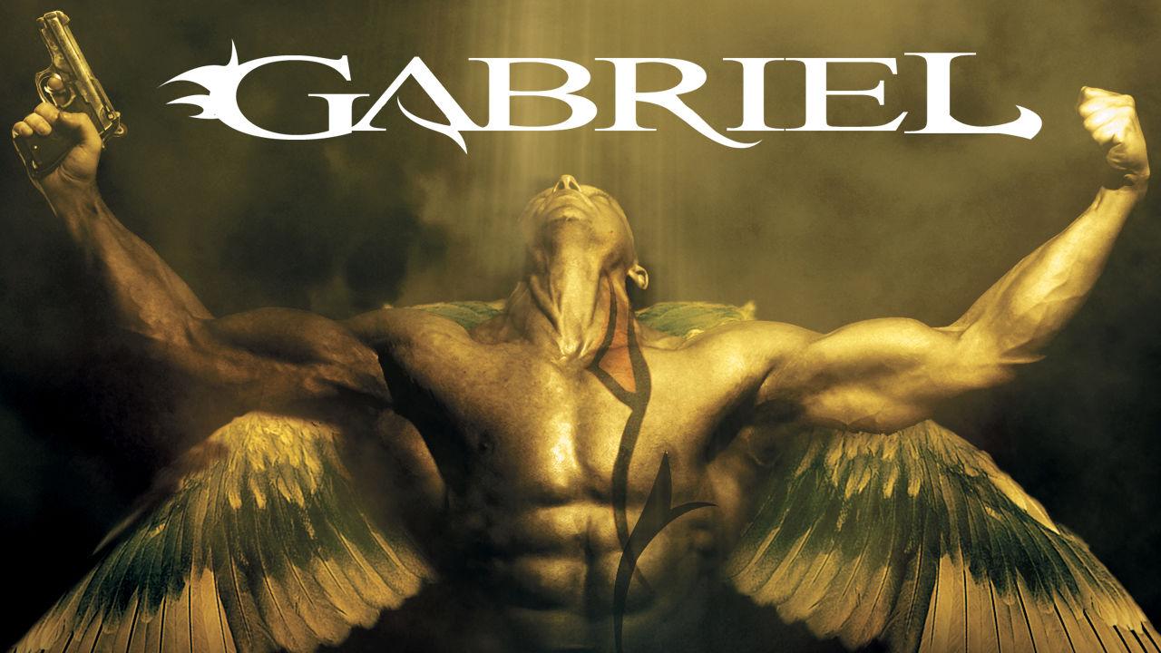 netflix-Gabriel