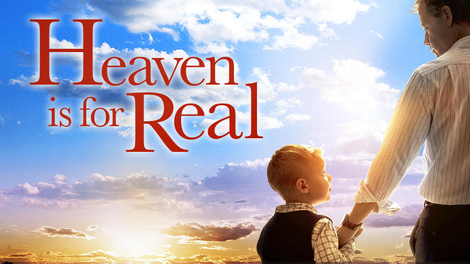 netflix-Heaven-Is-for-Real-1