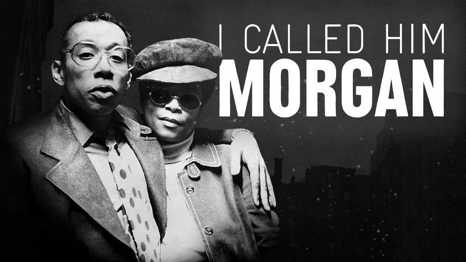 netflix-I Called-Him-Morgan-1