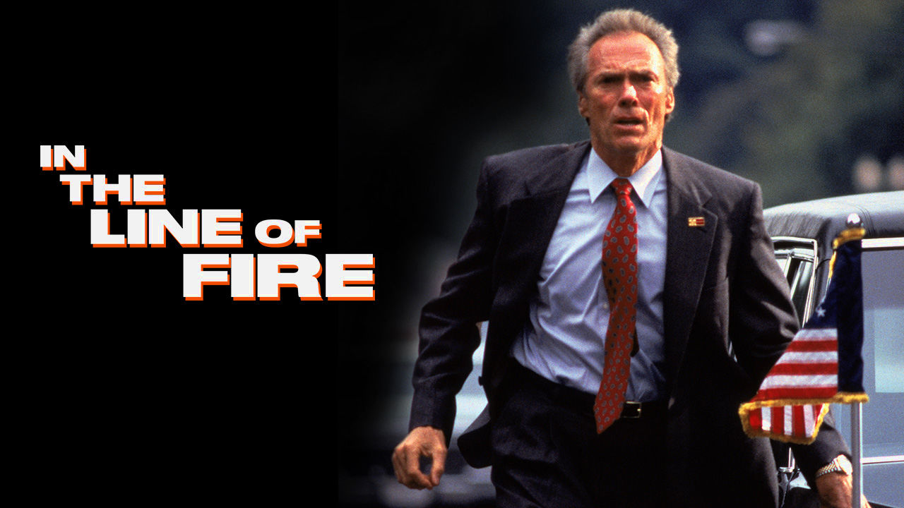 netflix-In-the-Line-of-Fire