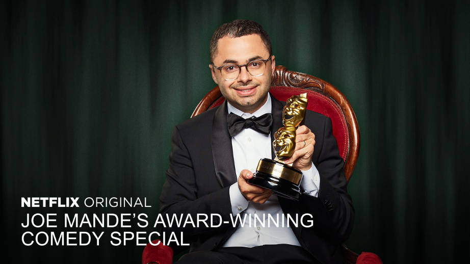 netflix-Joe-Mandes-Award-Winning-Comedy-Special-bg-1-1