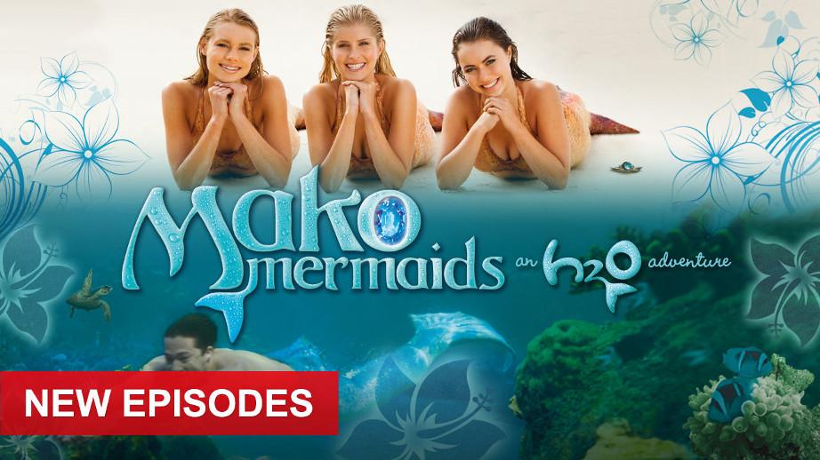 netflix-Mako-Mermaids-An-H2O-Adventure-bg-1
