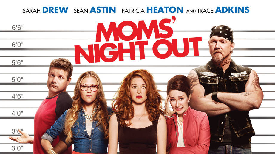 netflix-Moms-Night-Out-1