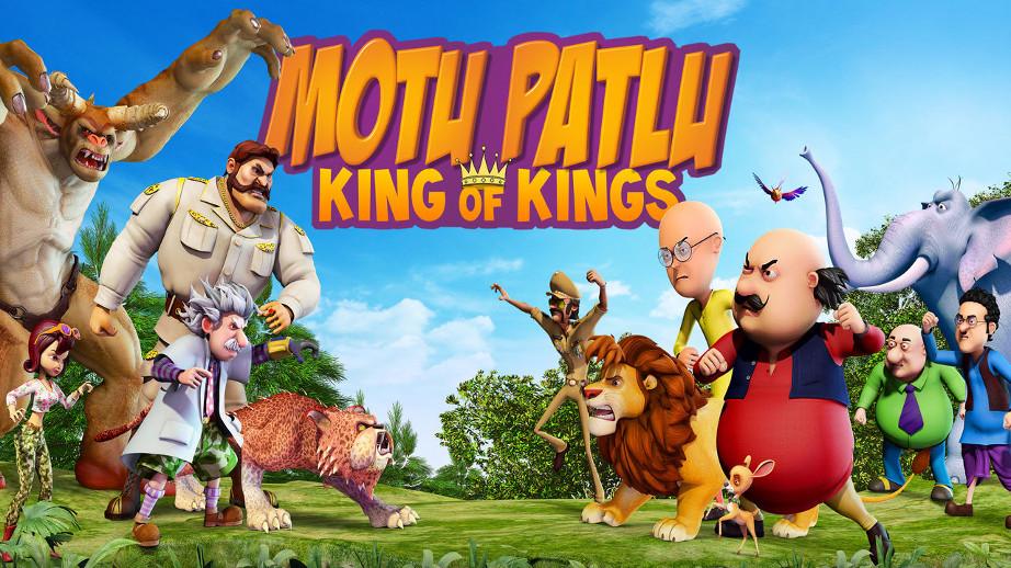 netflix-Motu-Patlu-King-of-Kings-1