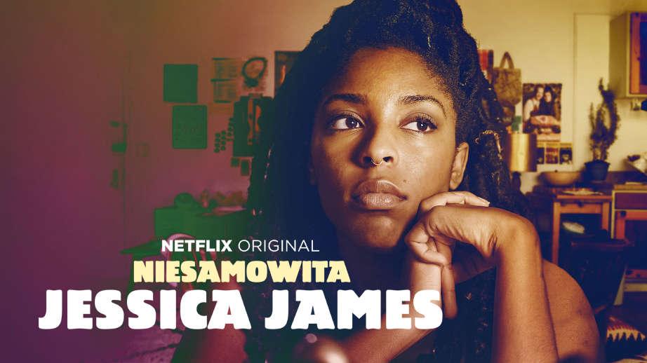 netflix-Niesamowita-Jessica-James1-bg-1-1