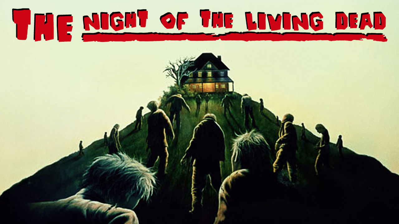 netflix-Night-Of-The-Living-Dead