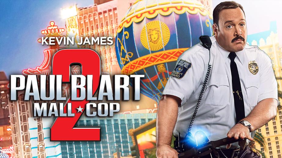 netflix-Paul-Blart-Mall-Cop-2-1