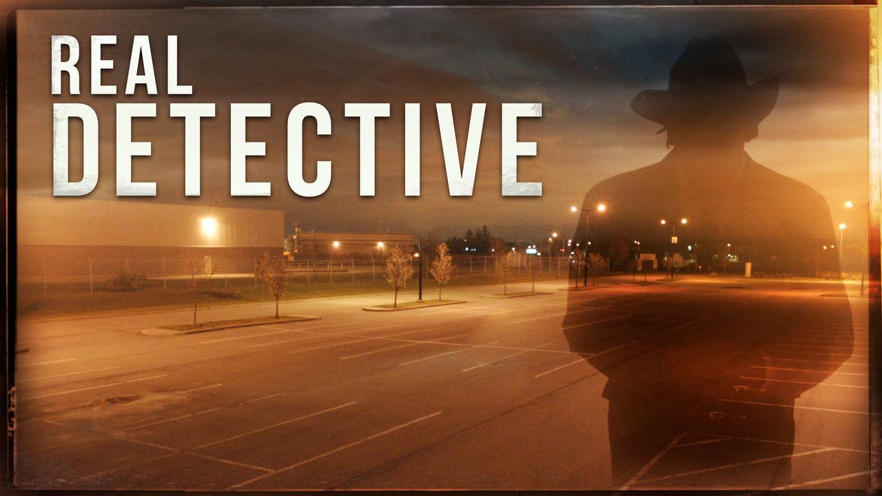 netflix-Real-Detective-bg