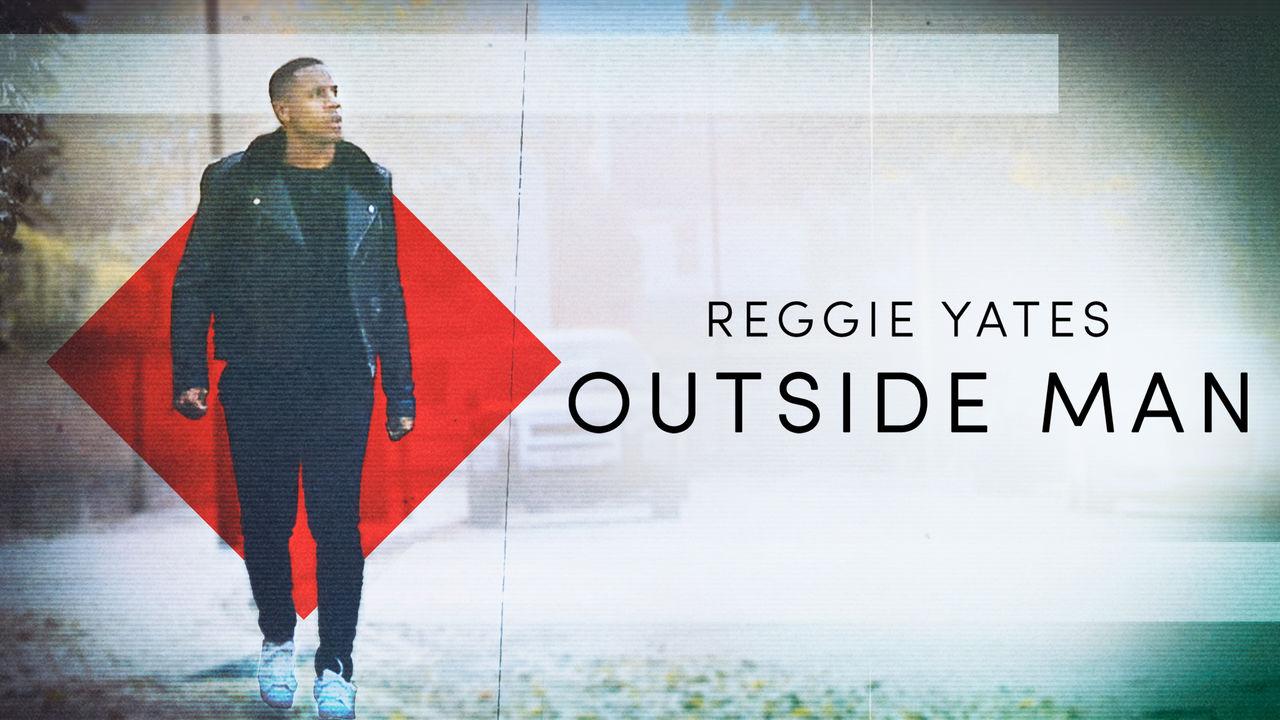 netflix-Reggie-Yates-Outside-Man-bg